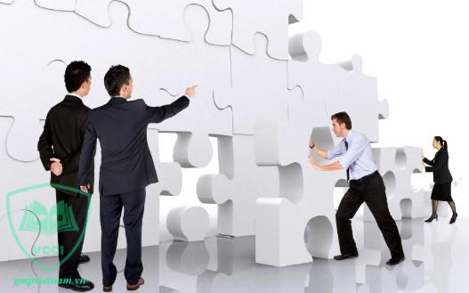 đào tạo tư vấn GMP uy tín