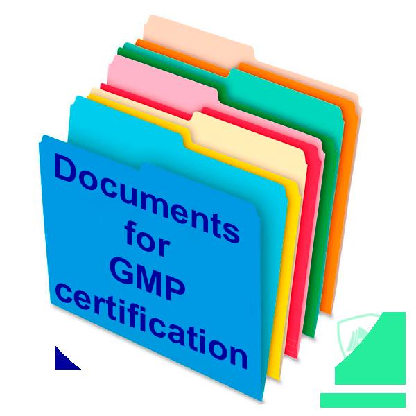 hồ sơ tài liệu GMP sản xuất mỹ phẩm