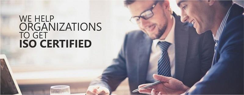 danh mục hồ sơ tài liệu ISO 9001