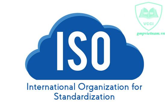đơn vị tư vấn ISO uy tín