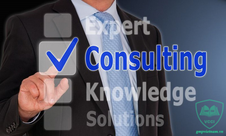 tư vấn ISO 14001 uy tín chuyên nghiệp
