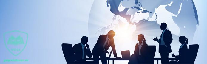 tư vấn ISO 22000 theo chuẩn quốc tế
