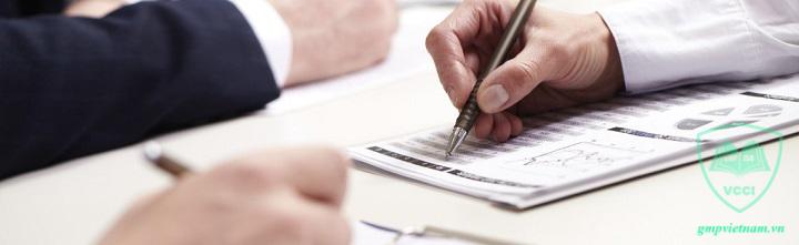 dịch vụ tư vấn ISO 27001 uy tín